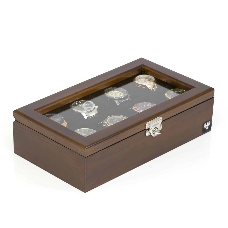 estojo-porta-relogio-8-nichos-madeira-macica-tabaco-preto-imagem-2.jpg