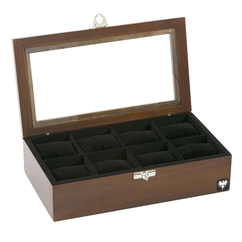estojo-porta-relogio-8-nichos-madeira-macica-tabaco-preto-imagem-4.jpg