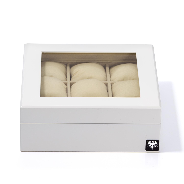 estojo-porta-relogio-9-nichos-nobre-madeira-branco-bege-imagem-2.jpg