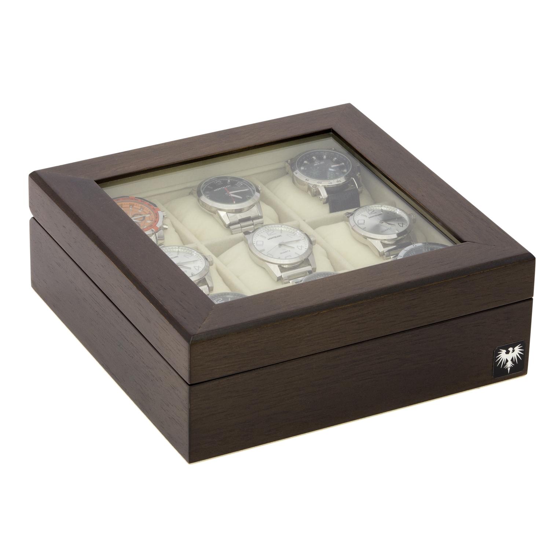 estojo-porta-relogio-9-nichos-nobre-madeira-tabaco-bege-imagem-2.jpg
