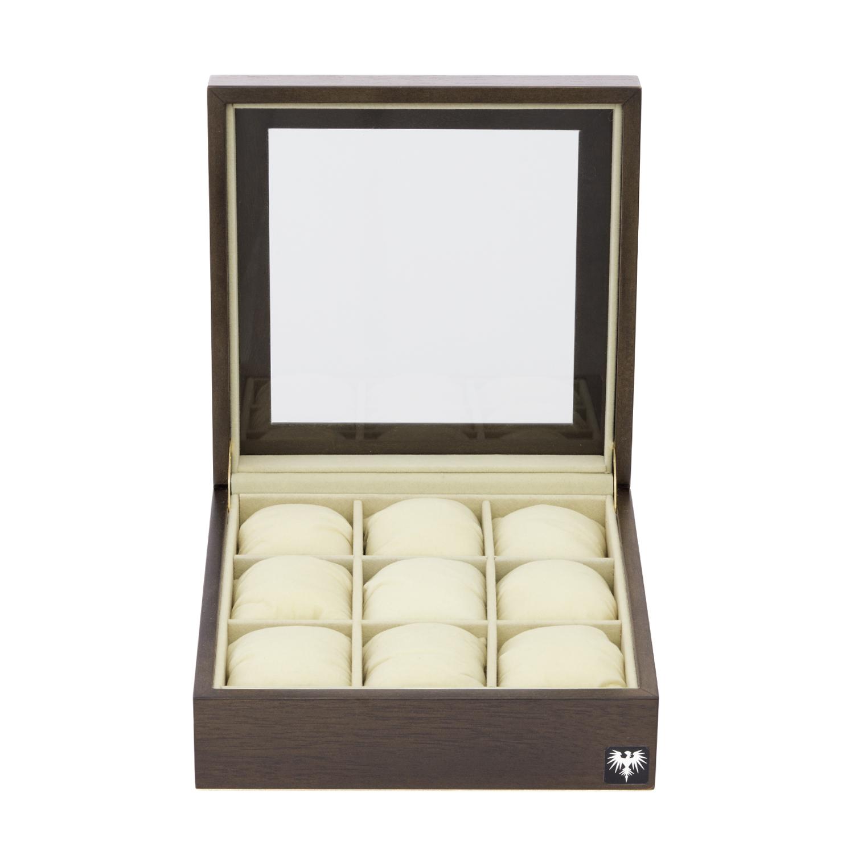 estojo-porta-relogio-9-nichos-nobre-madeira-tabaco-bege-imagem-4.jpg