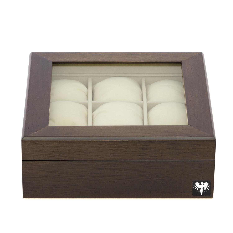 estojo-porta-relogio-9-nichos-nobre-madeira-tabaco-bege-imagem-6.jpg