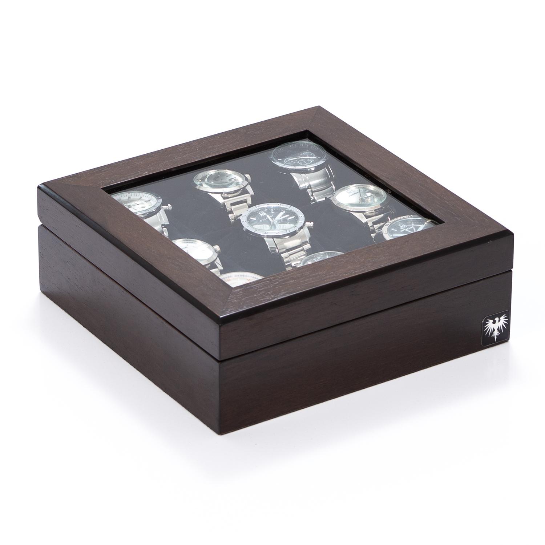 estojo-porta-relogio-9-nichos-nobre-madeira-tabaco-preto-imagem-2.jpg