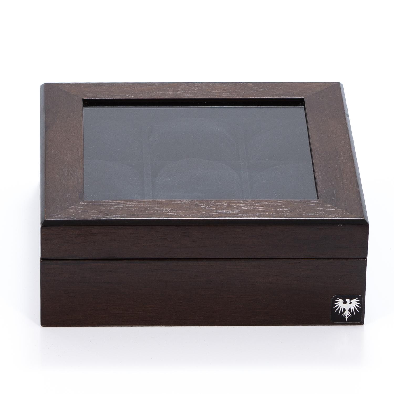 estojo-porta-relogio-9-nichos-nobre-madeira-tabaco-preto-imagem-6.jpg