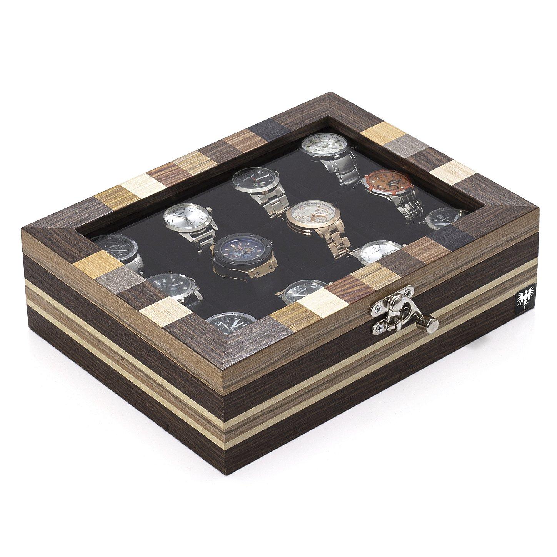 estojo-porta-relogios-12-nichos-havana-madeira-marchetado-01-imagem-2.jpg