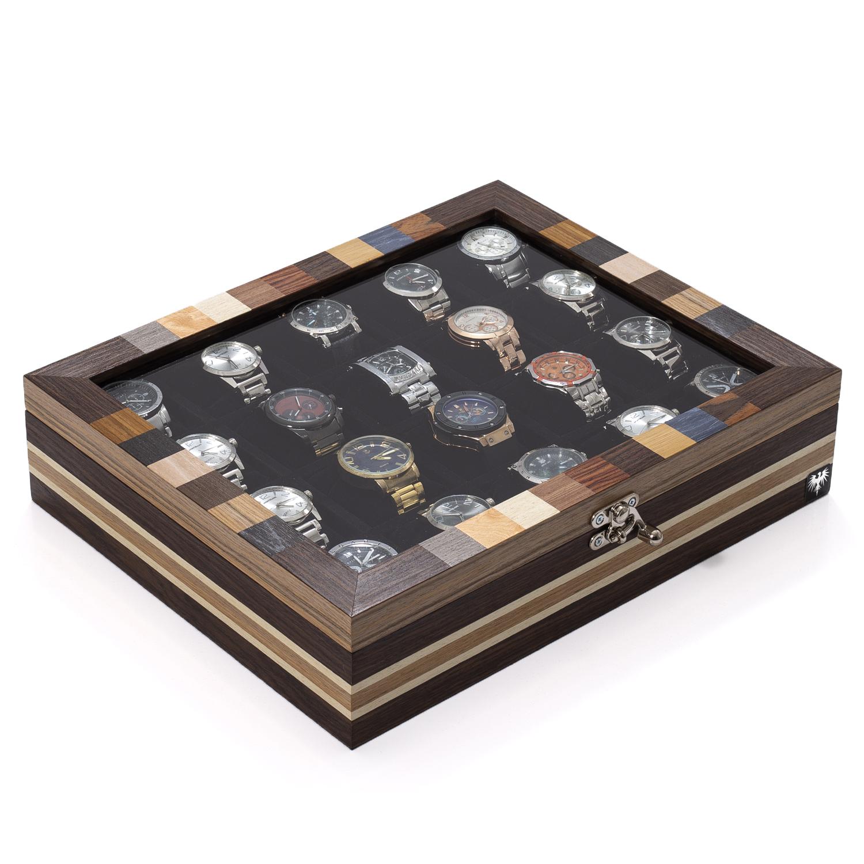 estojo-porta-relogios-20-nichos-havana-madeira-marchetado-imagem-2.jpg