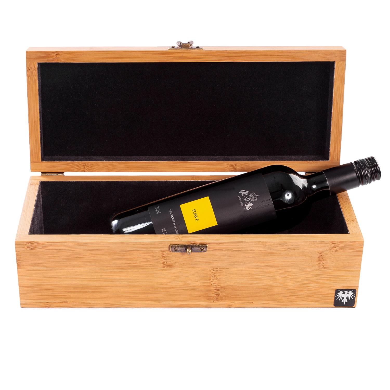 estojo-porta-vinho-em-madeira-para-1-garrafa-bamboo-imagem-7.jpg