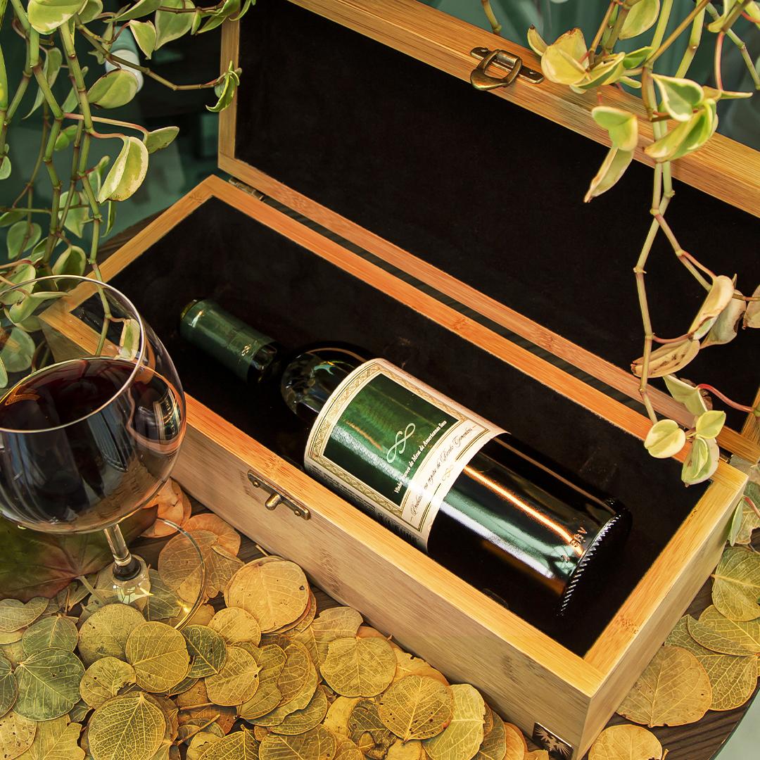 estojo-porta-vinho-em-madeira-para-1-garrafa-bamboo-imagem-8.jpg