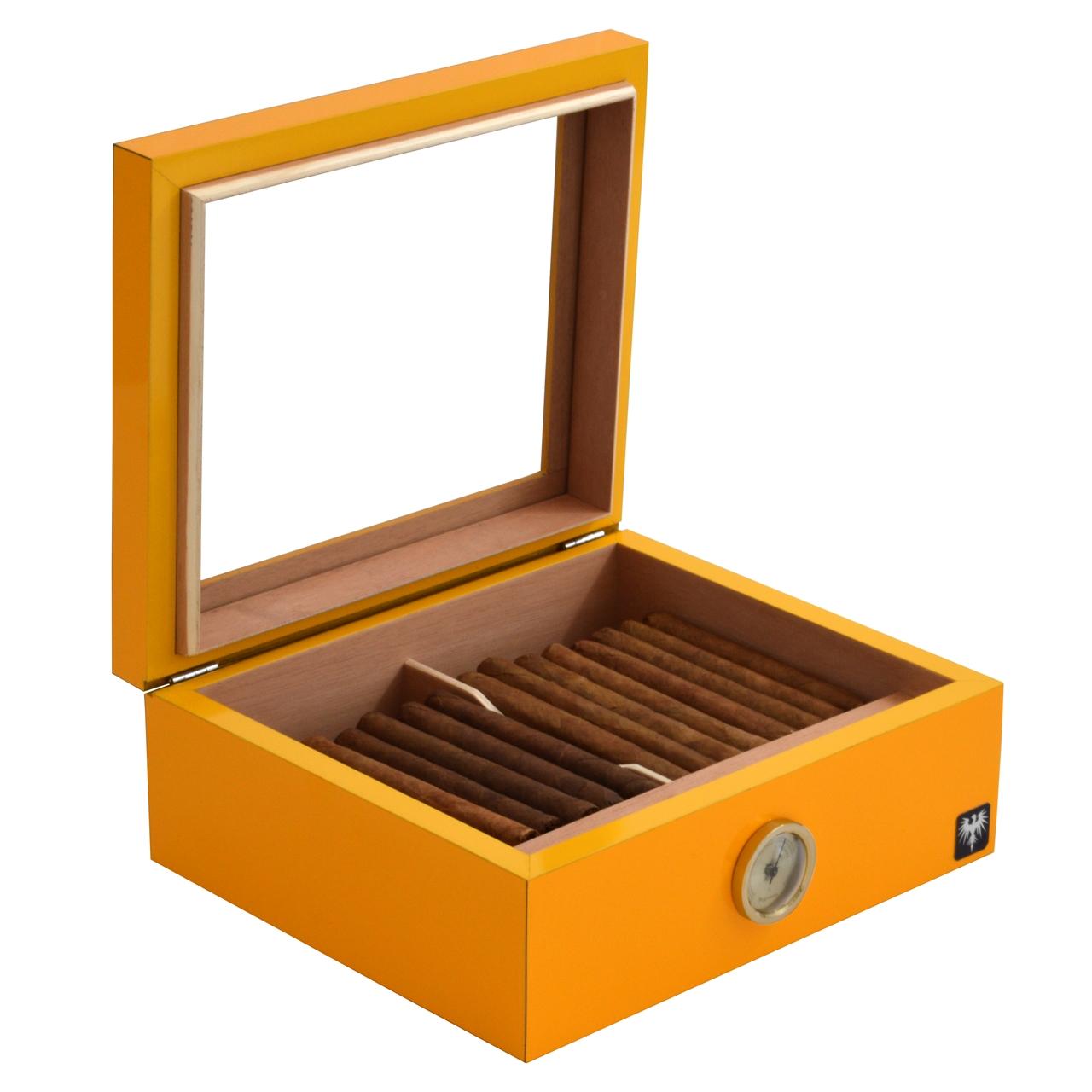 estojo-umidor-40-50-charutos-madeira-cedro-amarelo-imagem-1.jpg