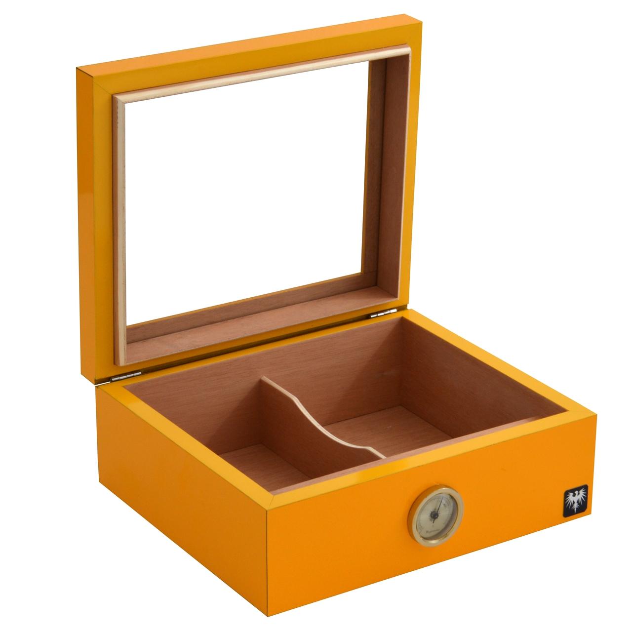 estojo-umidor-40-50-charutos-madeira-cedro-amarelo-imagem-2.jpg