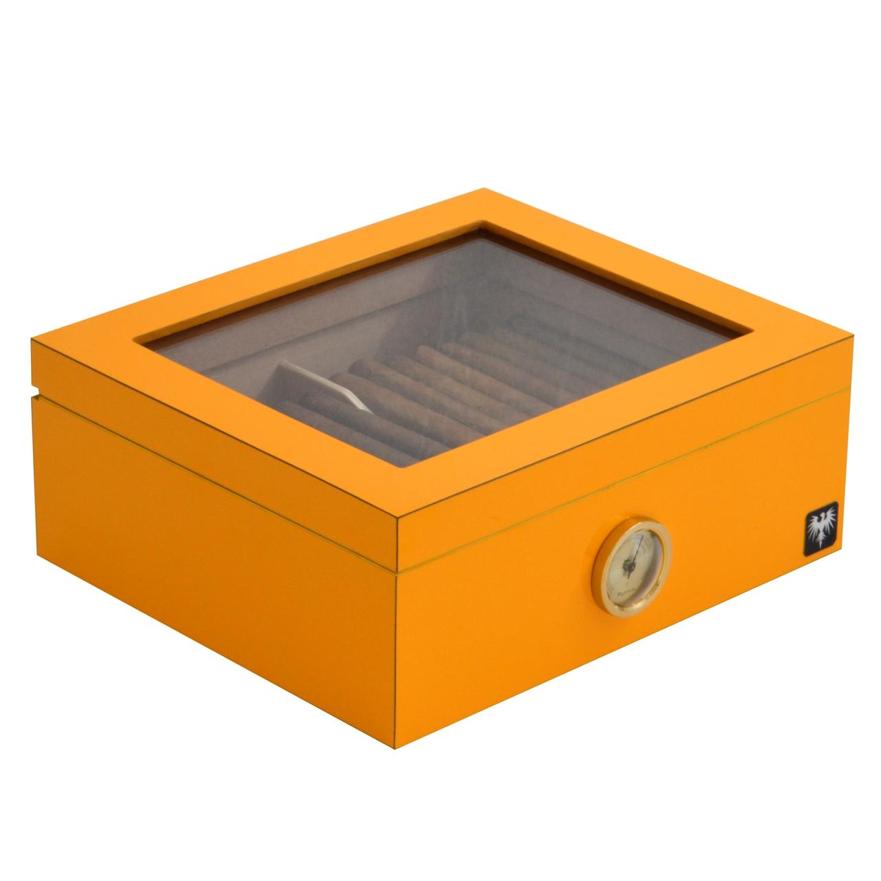 estojo-umidor-40-50-charutos-madeira-cedro-amarelo-imagem-4.jpg