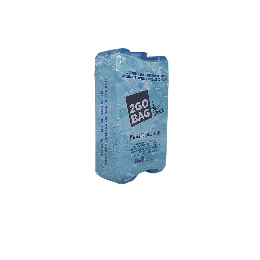 gelo-artificial-reutilizavel-2go-bag-para-bolsa-termica-imagem-2.jpg