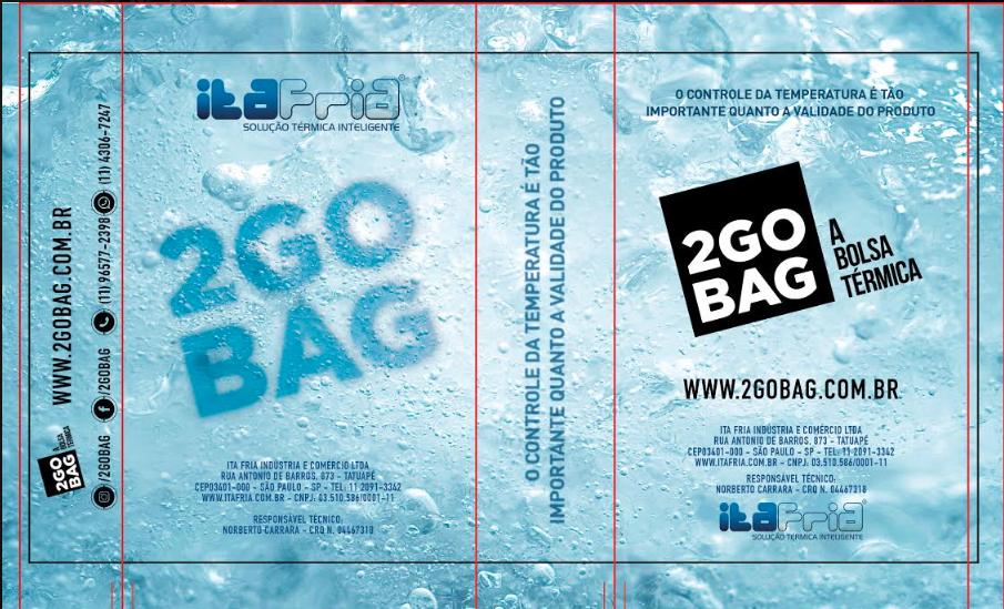 gelo-artificial-reutilizavel-2go-bag-para-bolsa-termica-imagem-3.png
