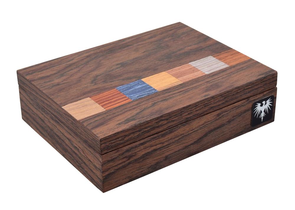 jogo-de-baralho-copag-139-estojo-havana-madeira-marchetado-imagem-4.JPG