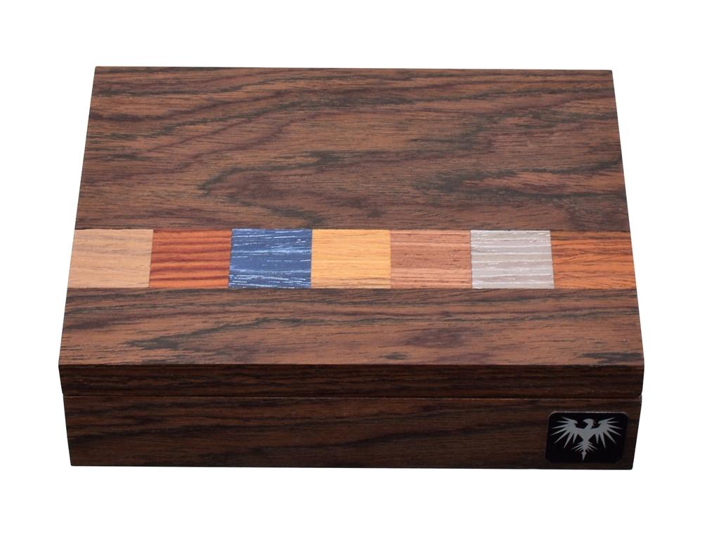 jogo-de-baralho-copag-139-estojo-havana-madeira-marchetado-imagem-5.JPG