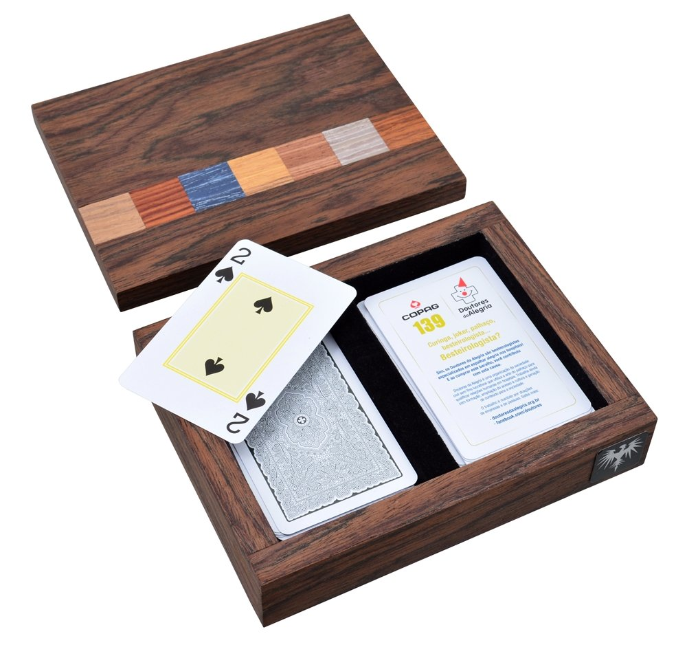 jogo-de-baralho-copag-139-estojo-havana-madeira-marchetado-imagem-6.JPG