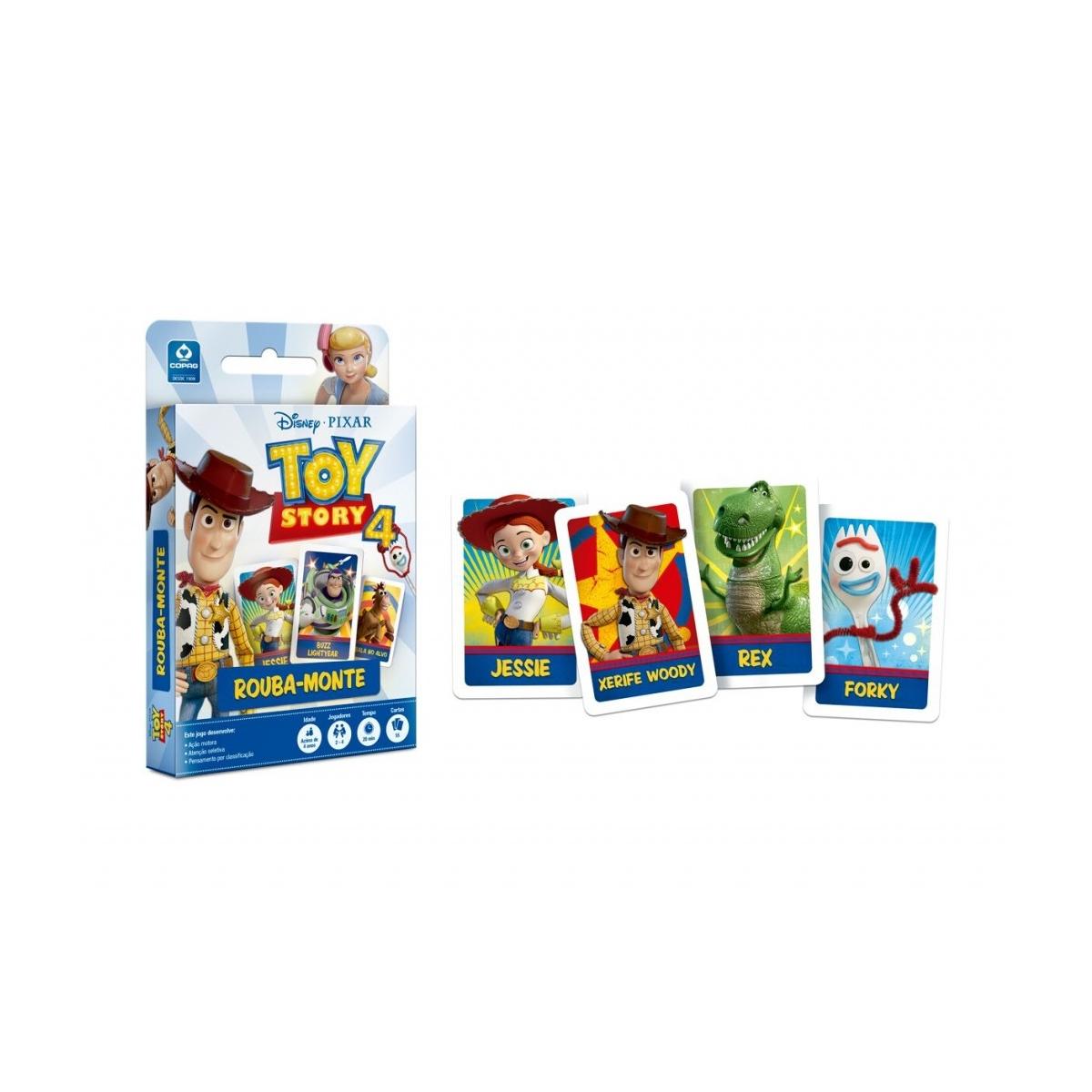 jogo-de-cartas-toy-story-4-rouba-monte-copag-imagem-2.jpg