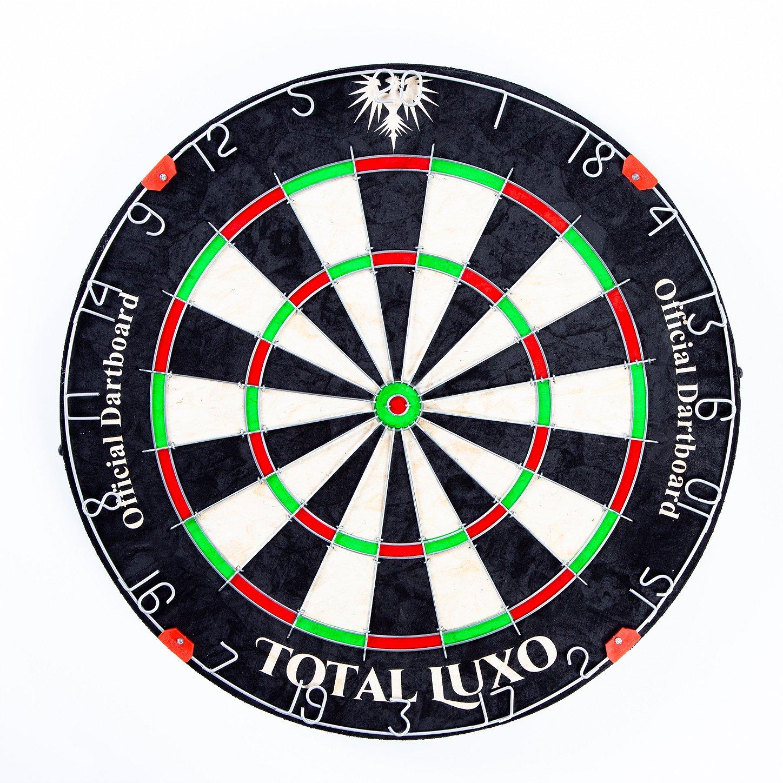 jogo-de-dardo-profissional-alvo-sisal-18-polegadas-6-dardos-imagem-1.jpg
