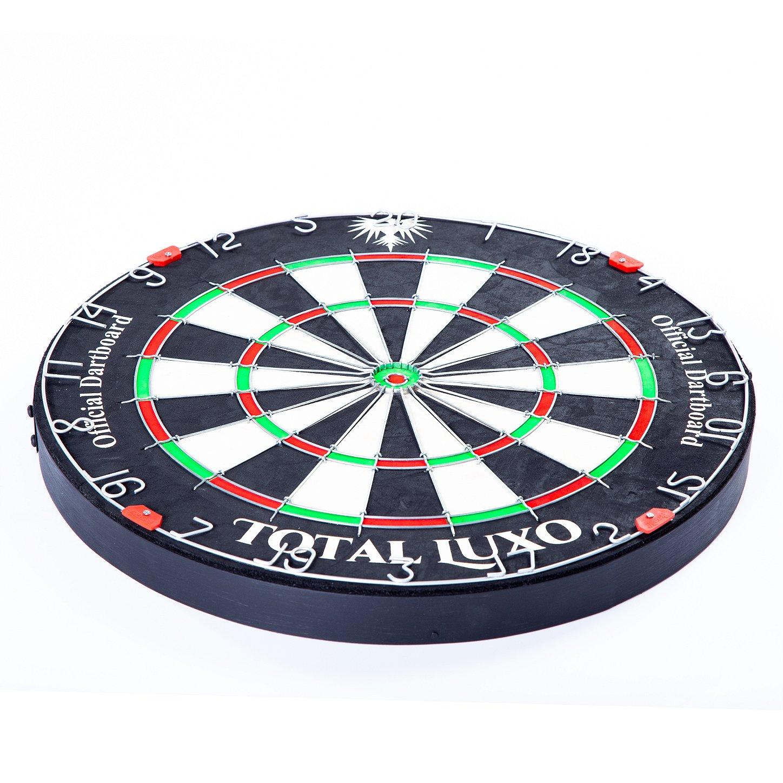 jogo-de-dardo-profissional-alvo-sisal-18-polegadas-6-dardos-imagem-5.jpg