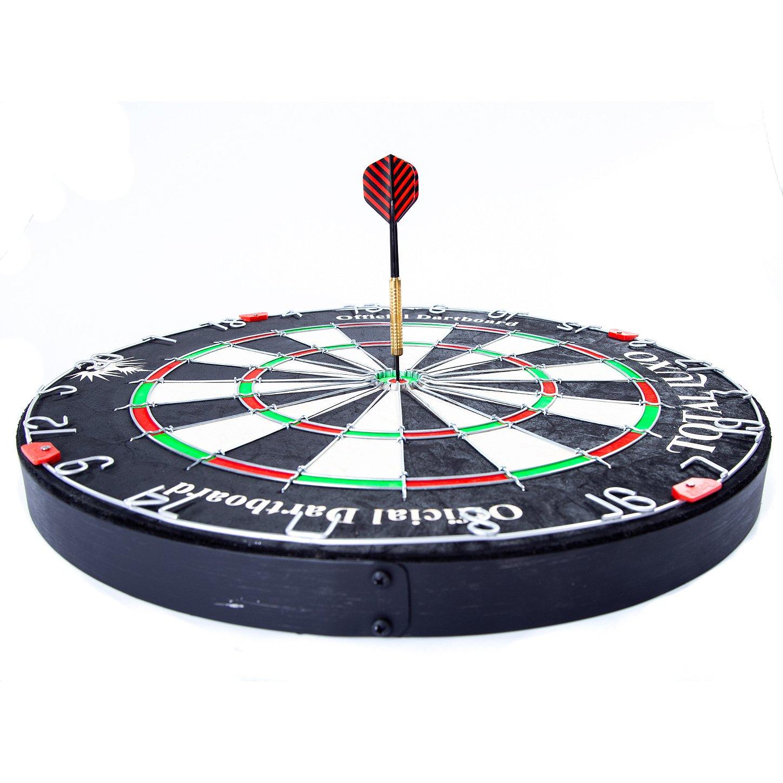 jogo-de-dardo-profissional-alvo-sisal-18-polegadas-6-dardos-imagem-7.jpg