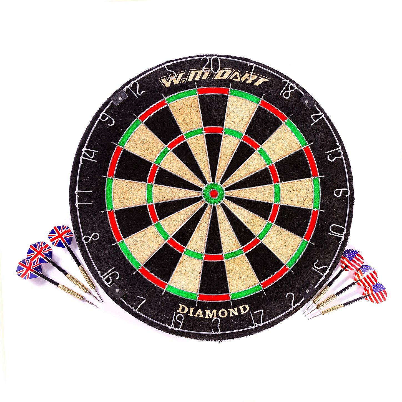 jogo-de-dardo-profissional-w.m-dart-alvo-sisal-18-pol-dardos-imagem-1.jpg