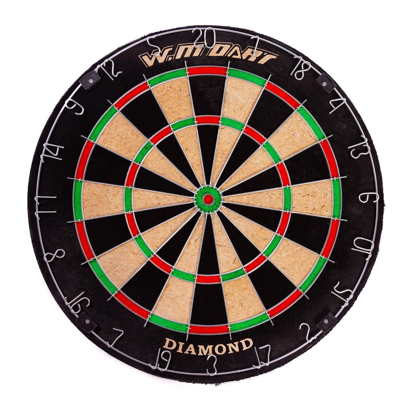 jogo-de-dardo-profissional-w.m-dart-alvo-sisal-18-pol-dardos-imagem-2.jpg