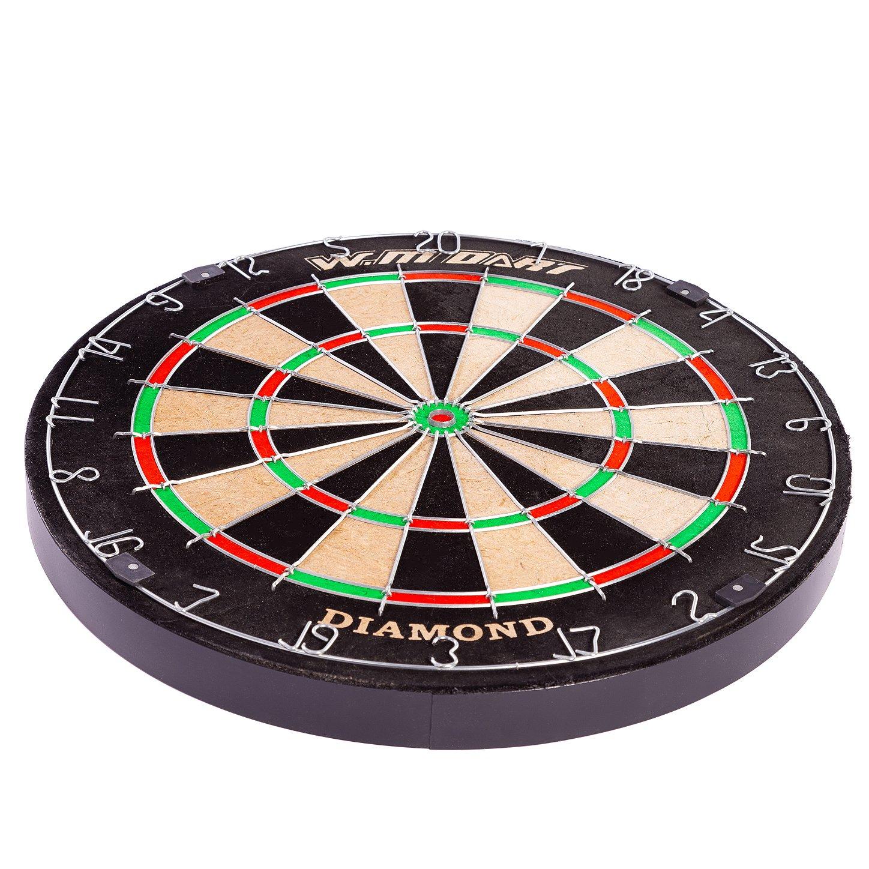 jogo-de-dardo-profissional-w.m-dart-alvo-sisal-18-pol-dardos-imagem-4.jpg