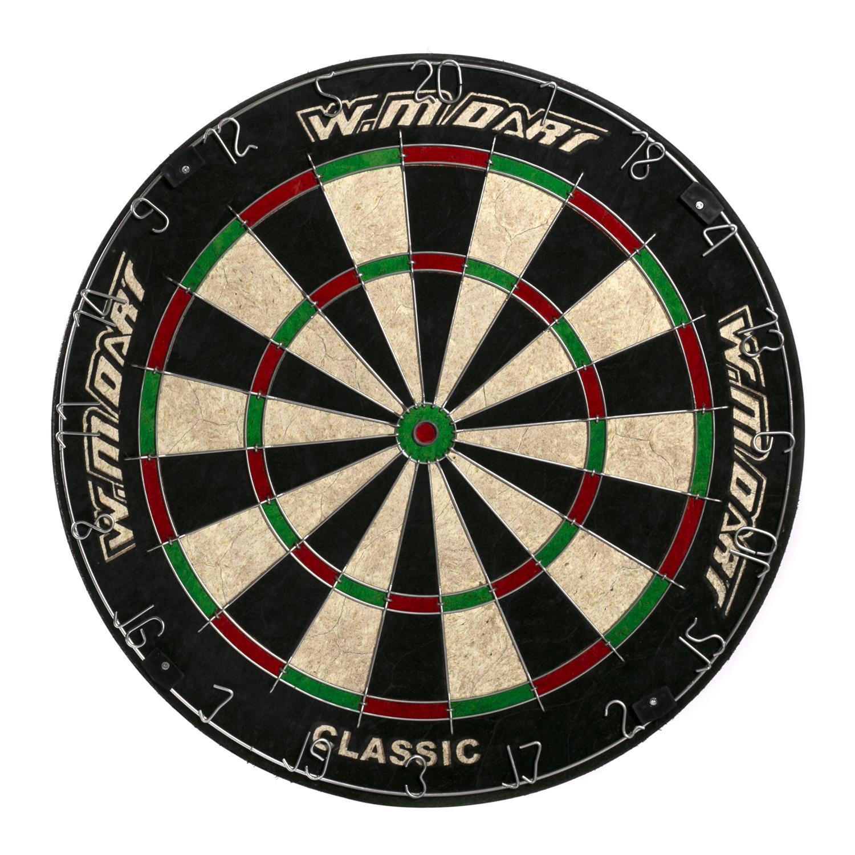 jogo-de-dardo-w.m-dart-classic-alvo-sisal-18-2-kits-de-dardos-imagem-2.jpg
