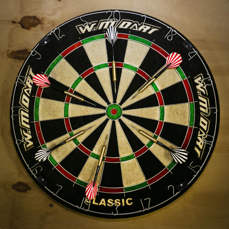 jogo-de-dardo-w.m-dart-classic-alvo-sisal-18-2-kits-de-dardos-imagem-6.jpg