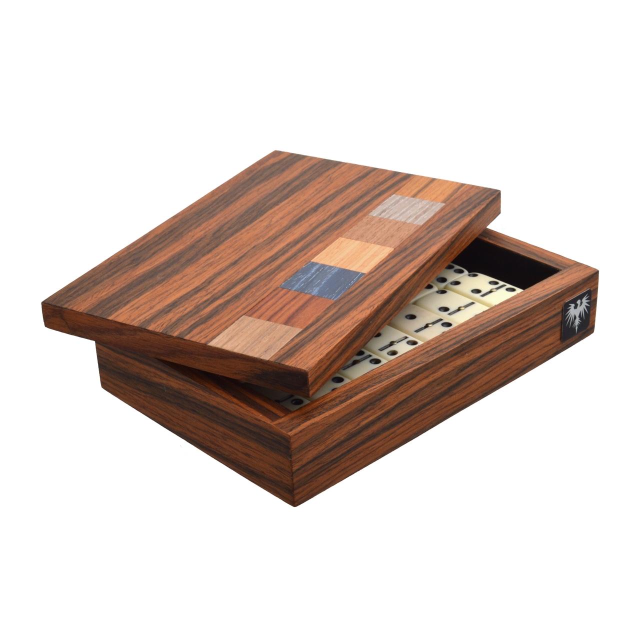 jogo-de-domino-estojo-havana-madeira-marchetado-ref-01-imagem-1.jpg