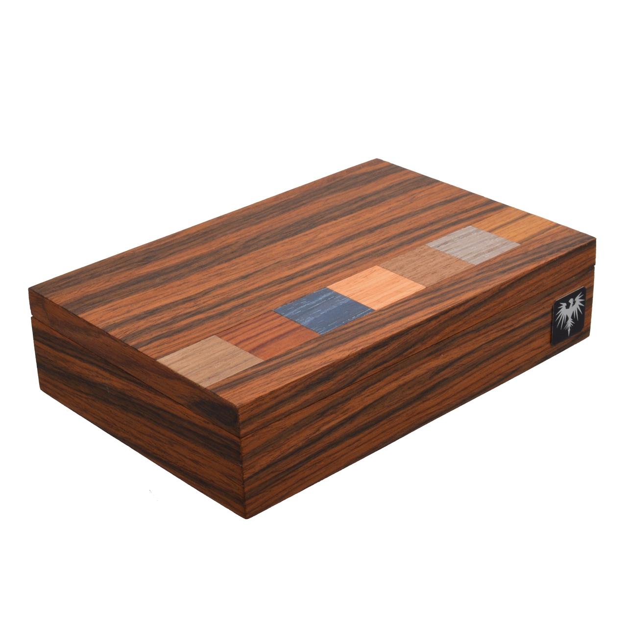 jogo-de-domino-estojo-havana-madeira-marchetado-ref-01-imagem-4.jpg