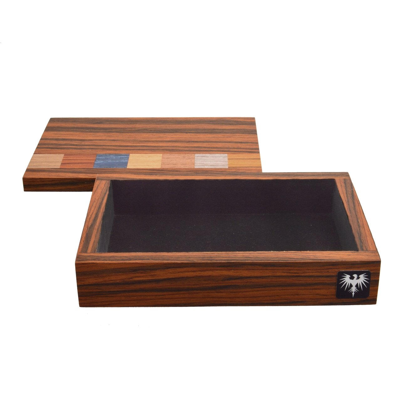 jogo-de-domino-estojo-havana-madeira-marchetado-ref-01-imagem-5.jpg