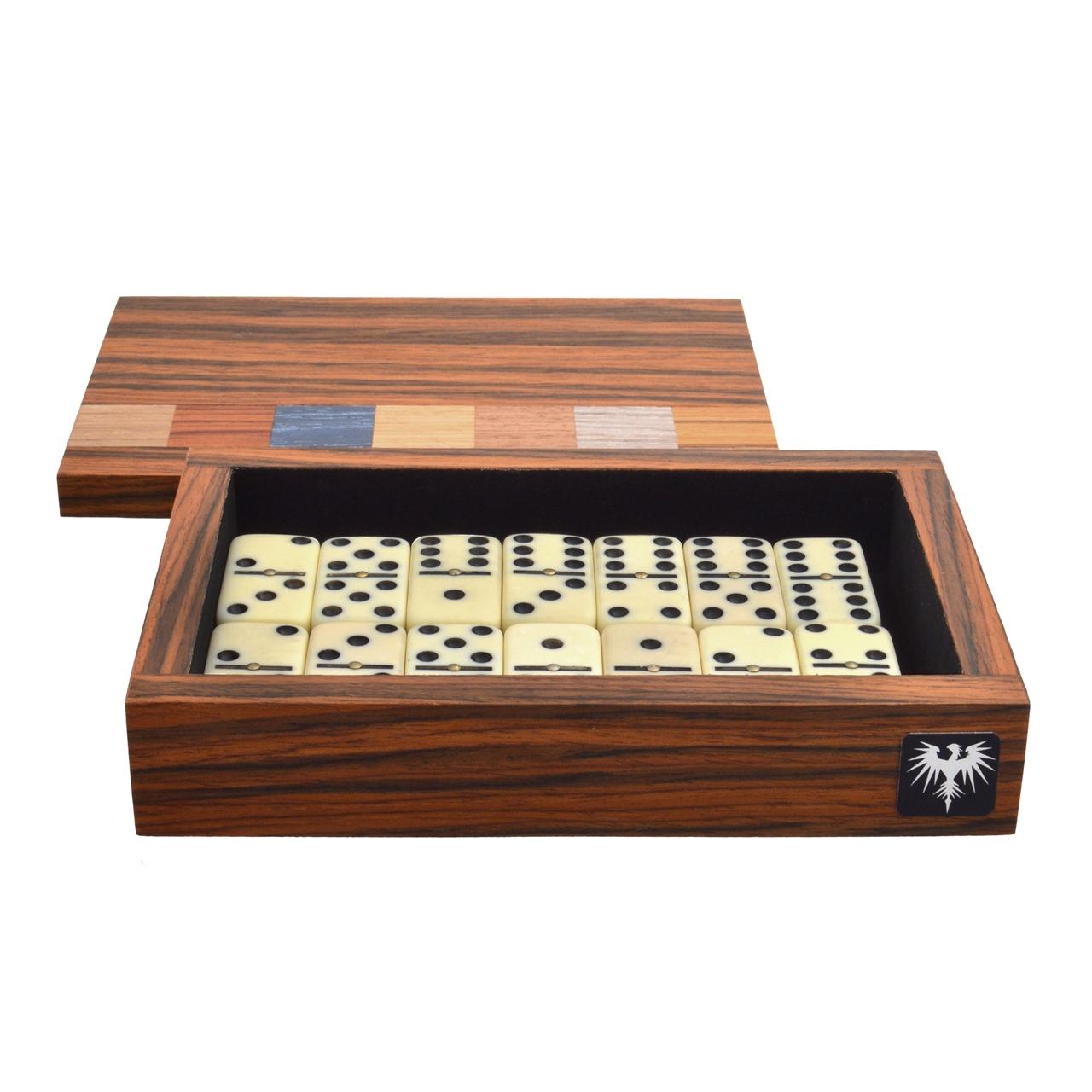 jogo-de-domino-estojo-havana-madeira-marchetado-ref-01-imagem-9.jpg