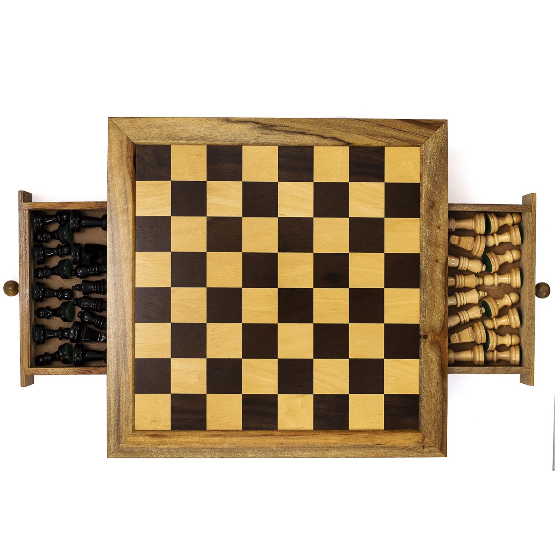 jogo-de-xadrez-tabuleiro-com-gaveta-madeira-casas-5x5-pecas-imagem-4.jpg