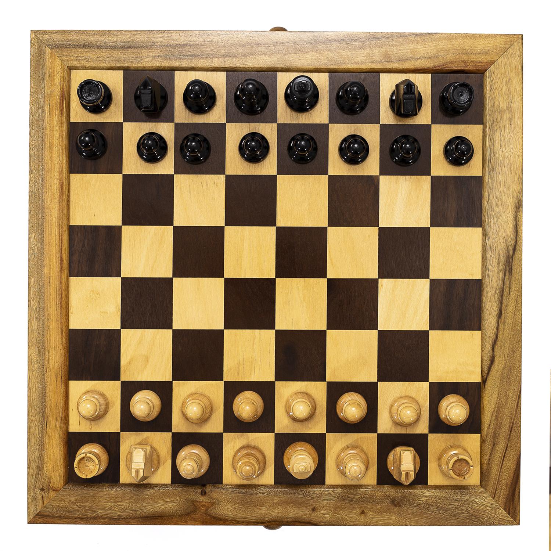 jogo-de-xadrez-tabuleiro-com-gaveta-madeira-casas-5x5-pecas-imagem-8.jpg