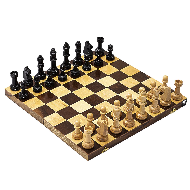 jogo-de-xadrez-tabuleiro-dobravel-madeira-5x5-pecas-rei-10cm-imagem-1.jpg