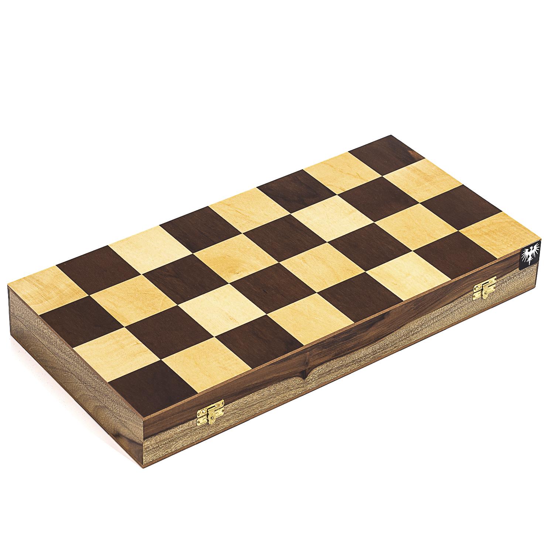 jogo-de-xadrez-tabuleiro-dobravel-madeira-5x5-pecas-rei-10cm-imagem-4.jpg