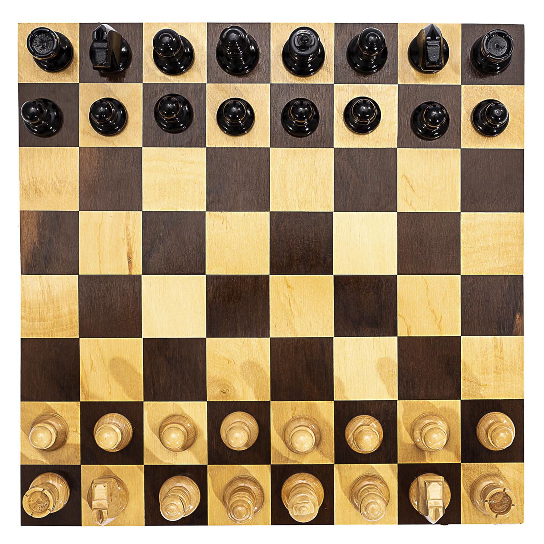 jogo-de-xadrez-tabuleiro-dobravel-madeira-5x5-pecas-rei-10cm-imagem-8.jpg