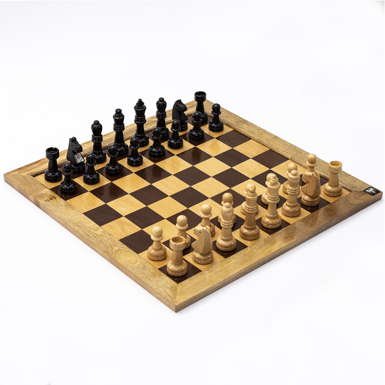 jogo-de-xadrez-tabuleiro-em-madeira-casas-5x5-pecas-rei-10cm-imagem-1.jpg