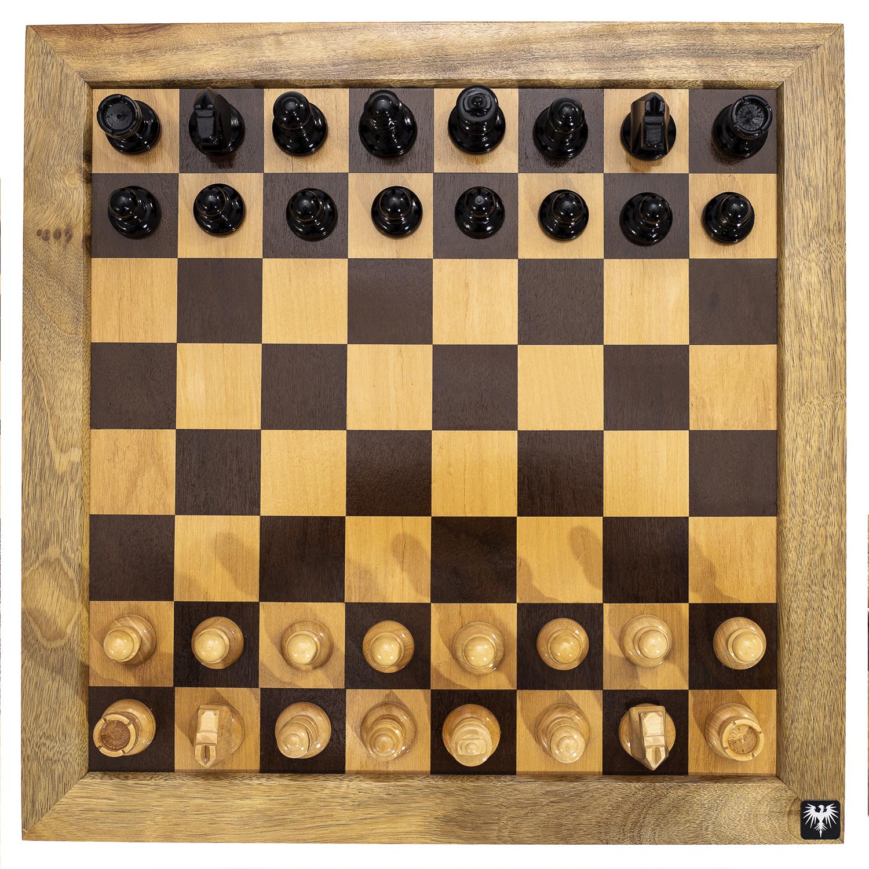 jogo-de-xadrez-tabuleiro-em-madeira-casas-5x5-pecas-rei-10cm-imagem-7.jpg