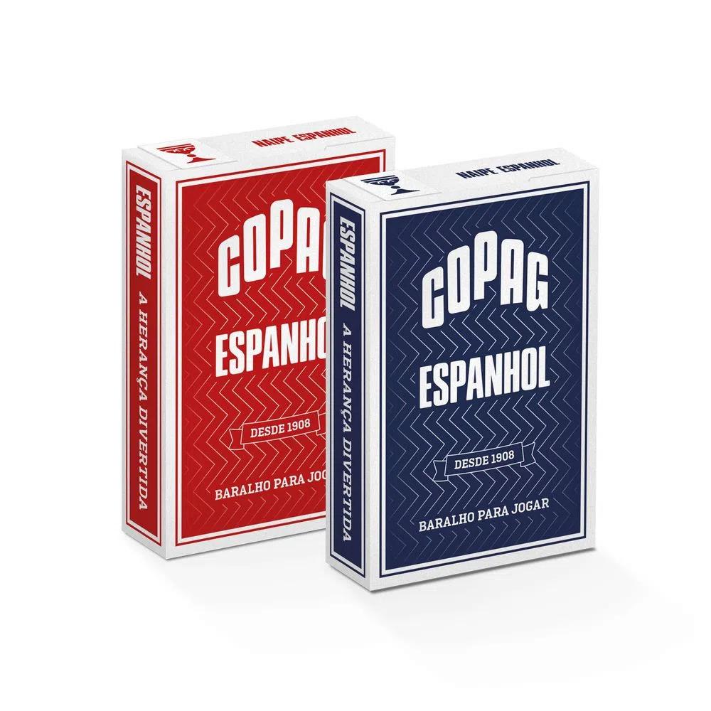 kit-baralho-copag-espanhol-jogo-de-cartas-azul-vermelho-imagem-1.jpg