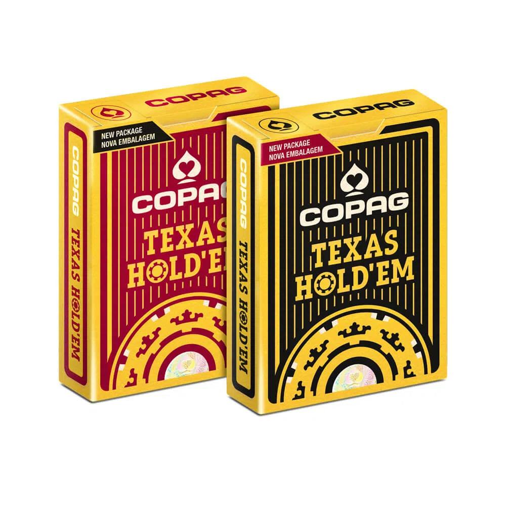 kit-baralho-de-poker-texas-holdem-copag-preto-e-borgonha-imagem-1.jpg