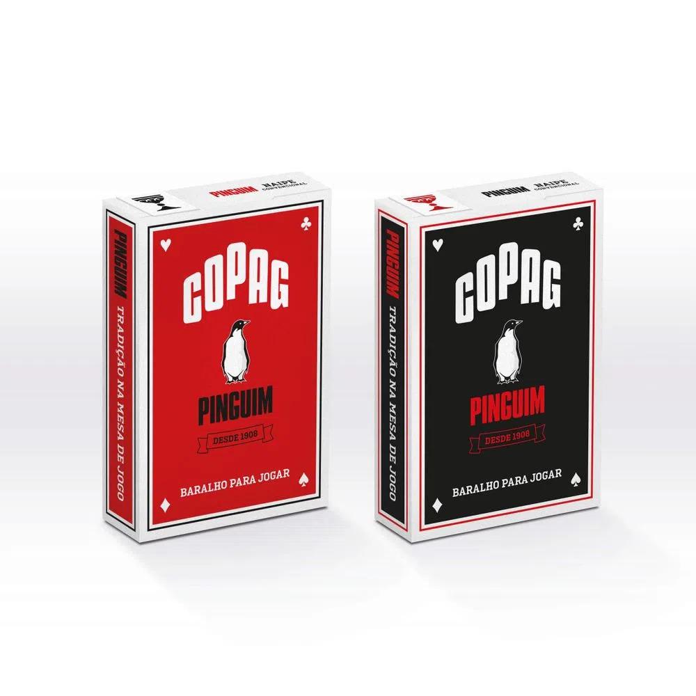 kit-baralho-pinguim-copag-azul-e-vermelho-jogo-de-cartas-truco-imagem-1.jpg