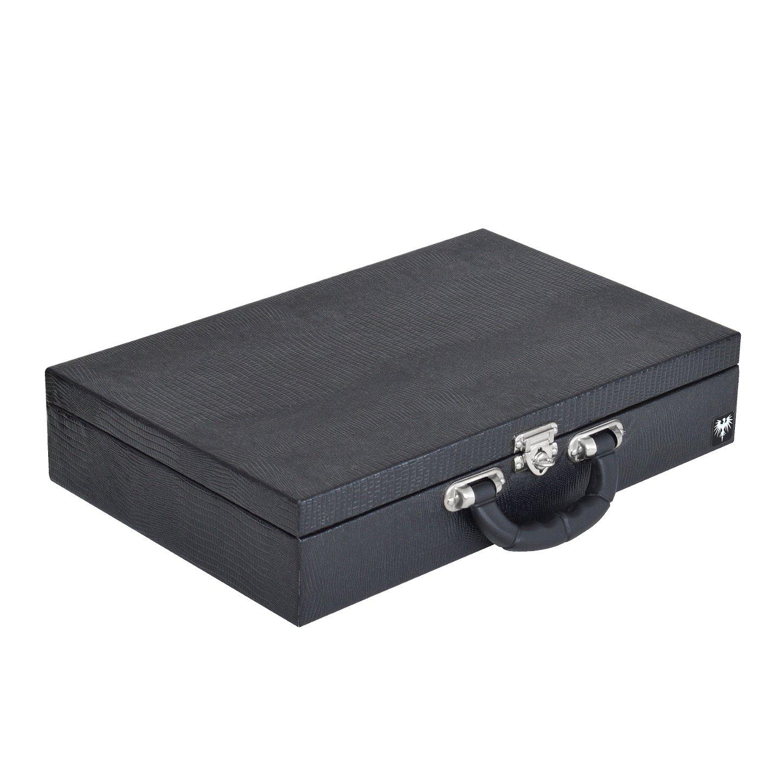 maleta-porta-9-relogios-4-oculos-couro-ecologico-preto-bege-imagem-1.jpg