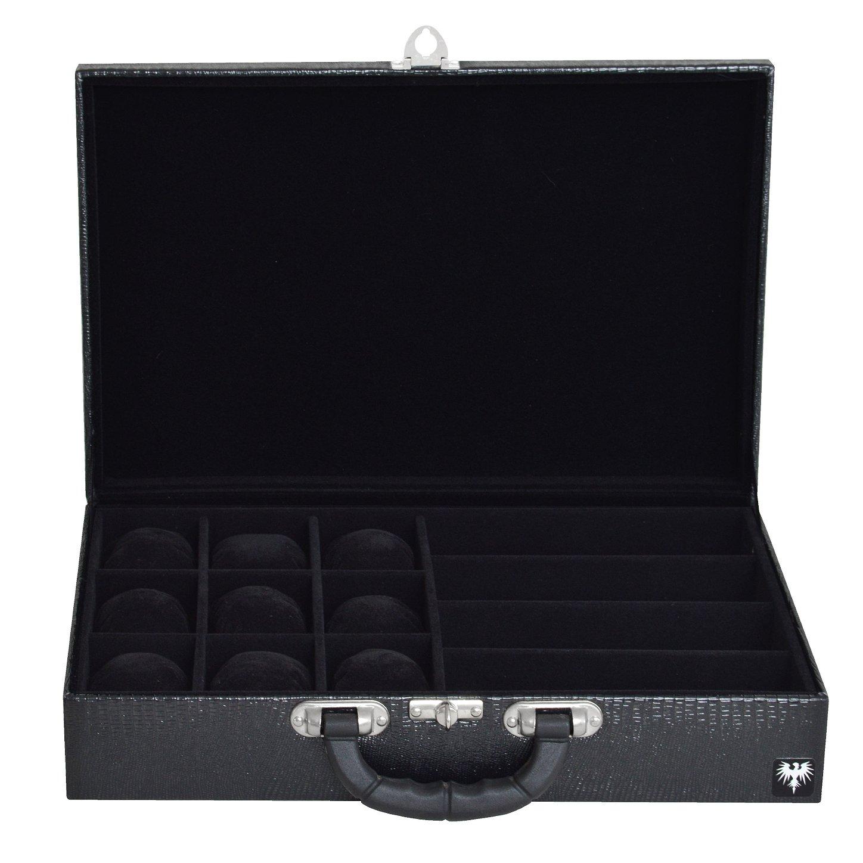 maleta-porta-9-relogios-4-oculos-couro-ecologico-preto-preto-imagem-2.jpg