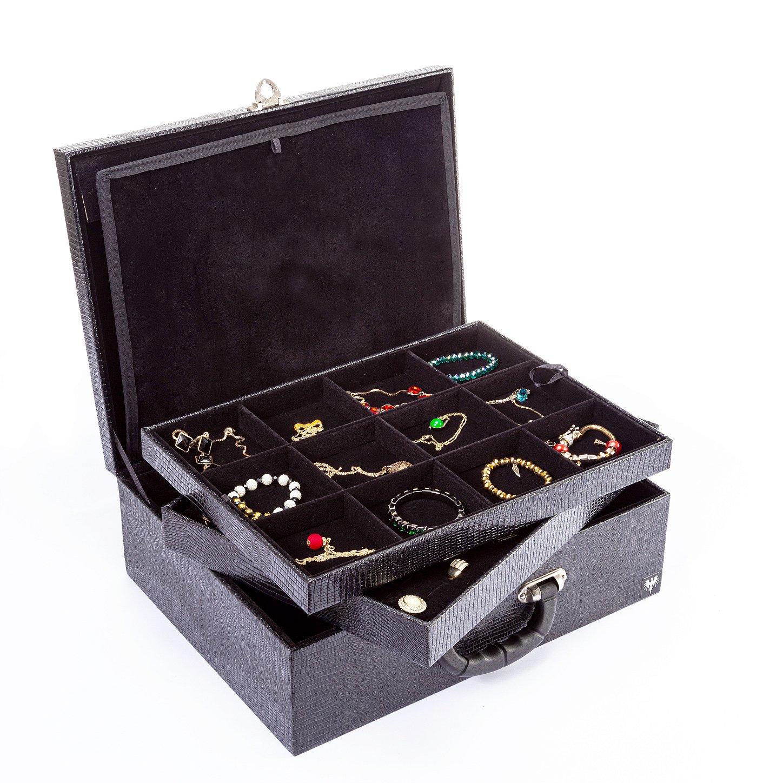 maleta-porta-joias-couro-ecologico-4-partes-preto-com-preto-imagem-2.jpg