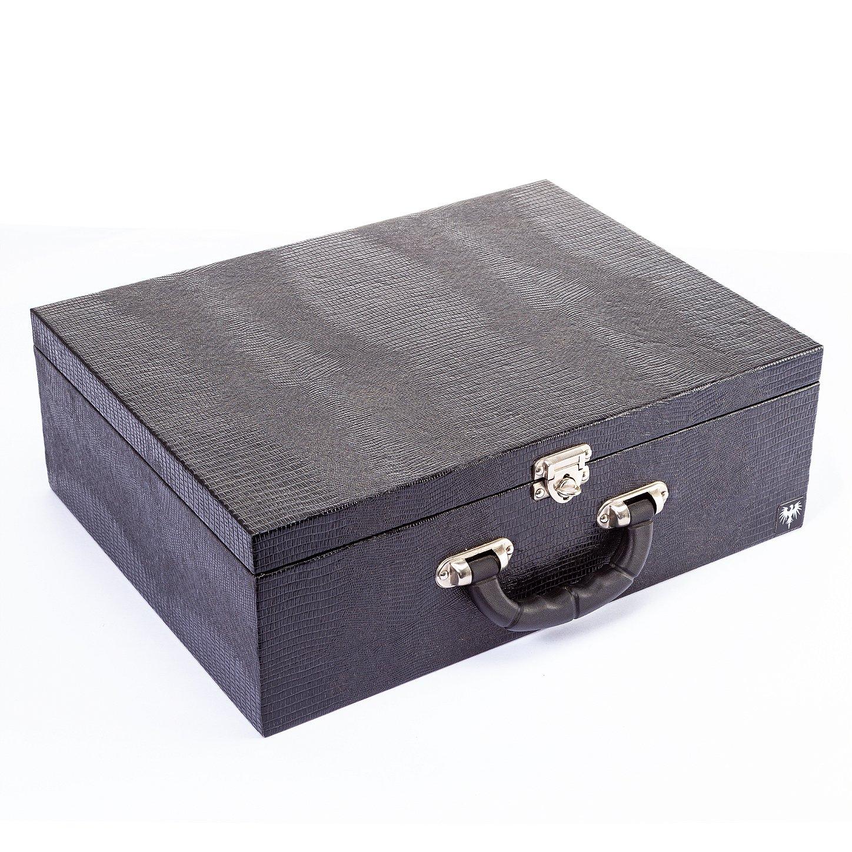 maleta-porta-joias-couro-ecologico-4-partes-preto-com-preto-imagem-3.jpg
