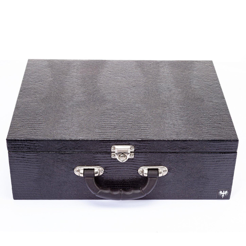 maleta-porta-joias-couro-ecologico-4-partes-preto-com-preto-imagem-8.jpg