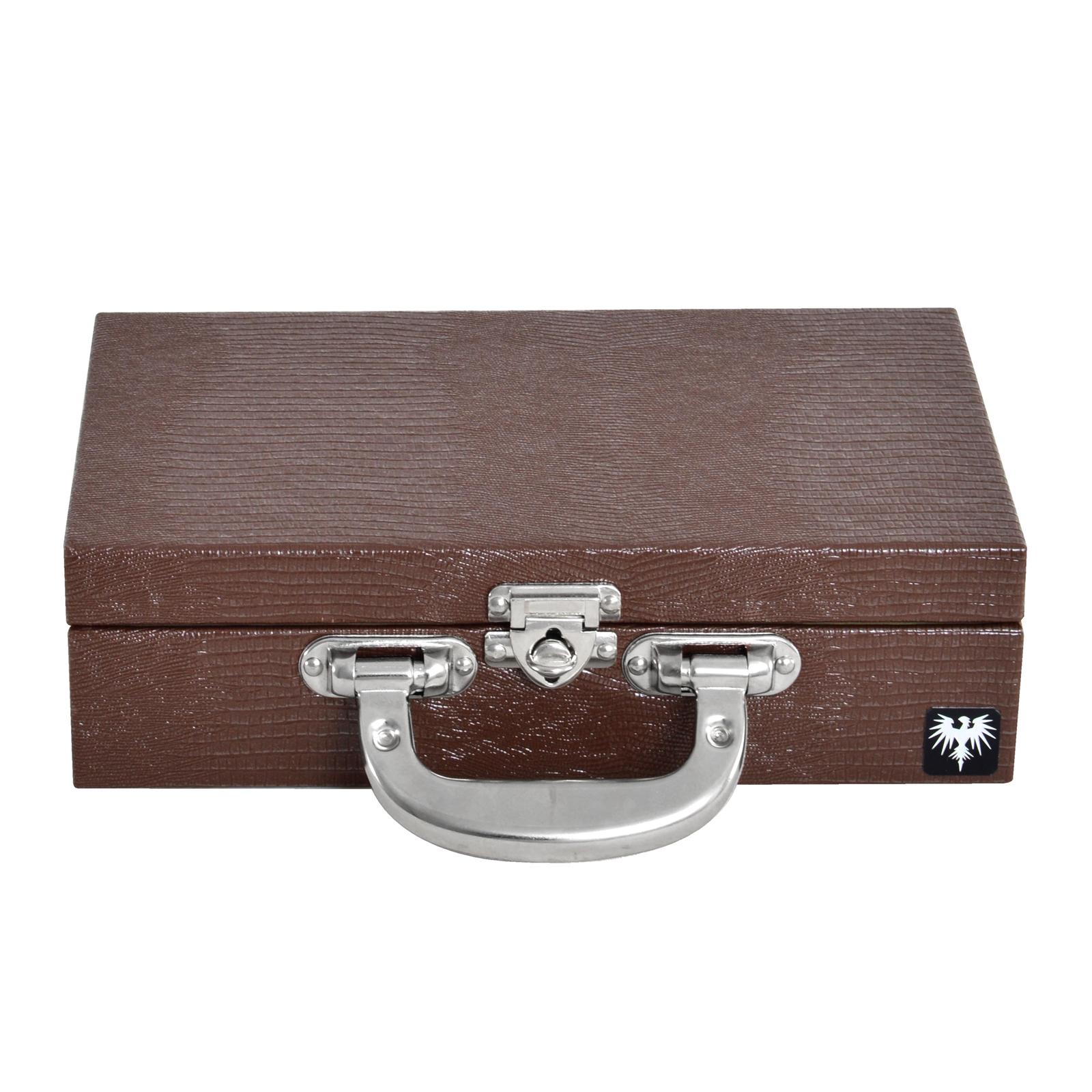maleta-porta-joias-couro-ecologico-croco-marrom-bege-imagem-4.jpg