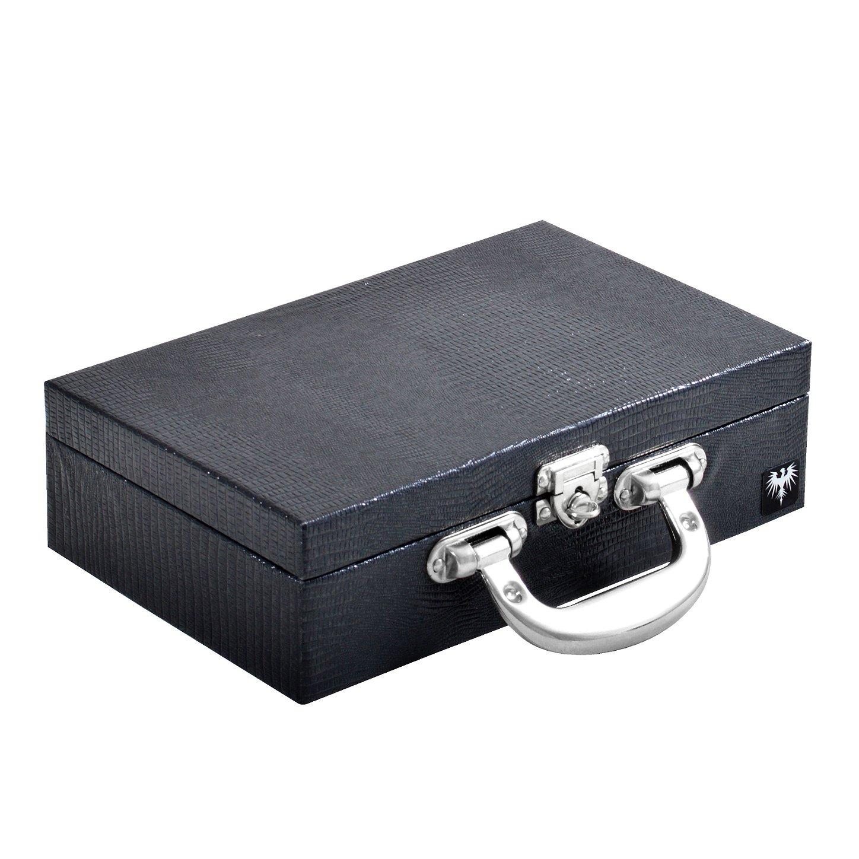 maleta-porta-joias-couro-ecologico-croco-preto-bege-imagem-2.jpg